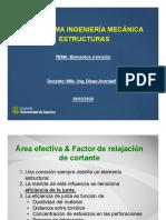 01- Estructuras Área efectiva
