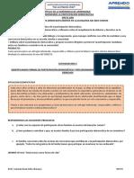 1ro_DPCYC_SEMAN_2