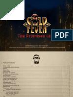 GF_Whitepaper_V1_f2fecdb5c5