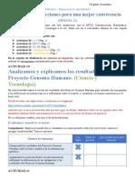 MultiCurso21 - 5to (1)