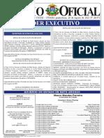 Diario Oficial 2021-08-26 Completo (2)