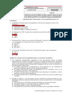 ACTIVIDAD TALLER - FISICA MECANICA 1er CORTE (ESTUD)