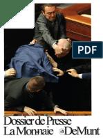 DOSSIER_DE_PRESSE_20_21_FR