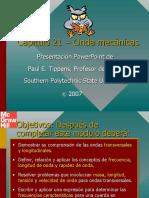 Tippens_fisica_7e_diapositivas_21 (1)
