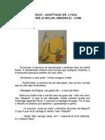 EXERCICIOS A BOLSA AMARELA   5