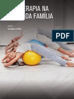 Fisioterapia na Saude da Familia
