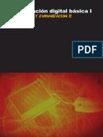 Capacitación Digital Básica I -Navegacion y Comunicacion II