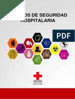 Códigos de Seguridad Hospitalaria Final (1)