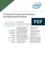 Enterprise_Private_Cloud_Architecture_Implementation_Roadmap