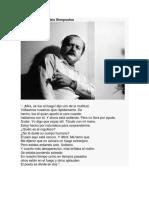 poema griego N°5