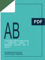 ABC_en_temas_civiles_y_comerciales.pdf.pdf (3)-convertido