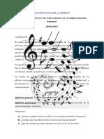 psicologia de la musica2
