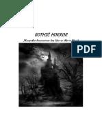 GOTHIC_HORROR