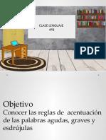 Clase Lenguaje 4ºA-B (1)