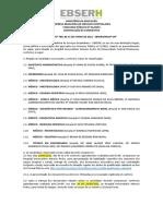 EDITAL n° 799 - Concurso 01-2019 - Nacional_HUAP-UFF (4)
