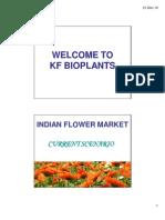 gujarat-floriculture-ppt-compatibility-mode