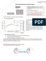 3)Adptações cardiovasculares ao exercicio fisico (mara)