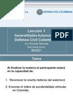 001 Lección 1 Generalidades Automotores v 02.1