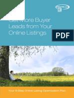 6-Step Plan-2 A Successful Sale
