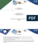 Tarea 4 Geometria Analistica Jaime