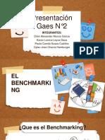 Benchmarking-Gaes N°2 (1)