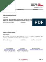 Infotech 1702 - DS3 R3MAX - Essence Elf Turbo Ref