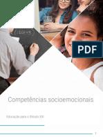 Unidade 1 -  Educação para o Século XXI - PDF