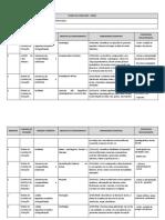 Ef1 5º Ano Lingua Portuguesa Plano de Curso 2021 - Ef Anos Iniciais - Documentos Google (1)