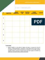 UPN_UG IDM1 Equipo_de_Trabajo(3)