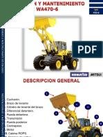 Descripcion General Ppt Wa470-6 (2)