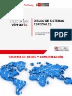 Introduccion Redes v (1)