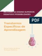 cartilha_Transtorno de Aprendizagem