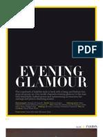 Evening Glamour