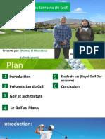 160885-golf-template-16x9