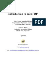 webtoptutorial