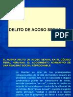 16-DELITO_DE_ACOSO_SEXUAL_2_1_1
