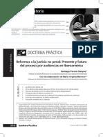 Presente_y_futuro_del_proceso_por_audien (1)
