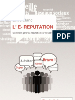 Livre_Blanc_ereputation_portaildespme
