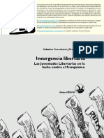 insurgencia-libertaria