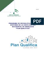 00_PlanQualifica_DEF