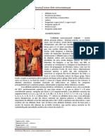 Idioma russo para iniciantes - Lição 1/estudar/russo/idiomas/parte1