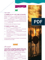 pagina23[1]libro