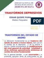 4.1-DEPRESION