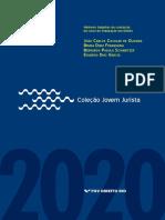 0. Miolo_Jovem Jurista 2010