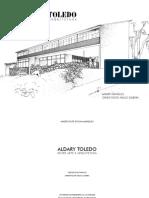 Aldary Toledo-Entre Arte e Arquitetura_Andre Marques_red