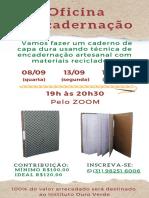 OFICINA ENCADERNAÇÃO (1)