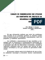 Dialnet-CanalesDeComunicacionQueUtilizanLosHabitantesDelPr-5792010