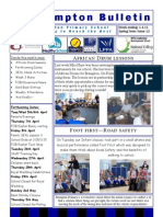issue_12_newsletter_checkers
