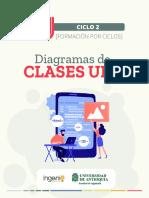 Lectura2_S2_Diagramas de Clases UML
