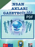 insan-haklari-gazeteciligi_elkitabi